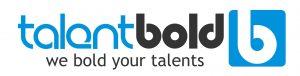 intalents-5-phan-mem-quan-ly-tuyen-dung-tot-talent-bold-hiring