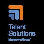 intalents-5-phan-mem-quan-ly-tuyen-dung-tot-talent-solutions-manpower