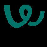 intalents-5-phần-mềm-quản-lý-tuyển-dụng-tốt-workable-cropped