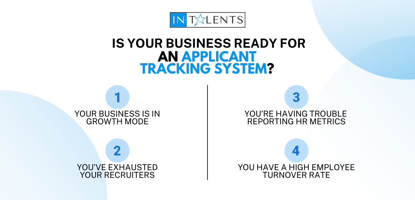intalents-applicant-tracking-system-ats-guide-from-a-to-z-is-your-business-ready