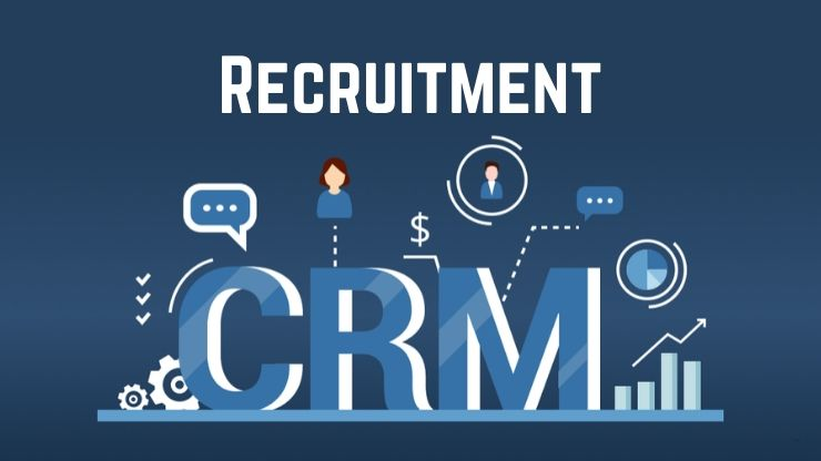 intalents-recruitment-crm