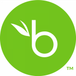intalents-compare-top-applicant-tracking-systems-2021-bamboohr-logo-vector