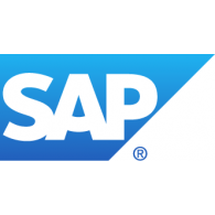 intalents-compare-top-applicant-tracking-systems-2021-sap-logo-vector