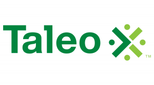 intalents-compare-top-applicant-tracking-systems-2021-taleo-logo-vector