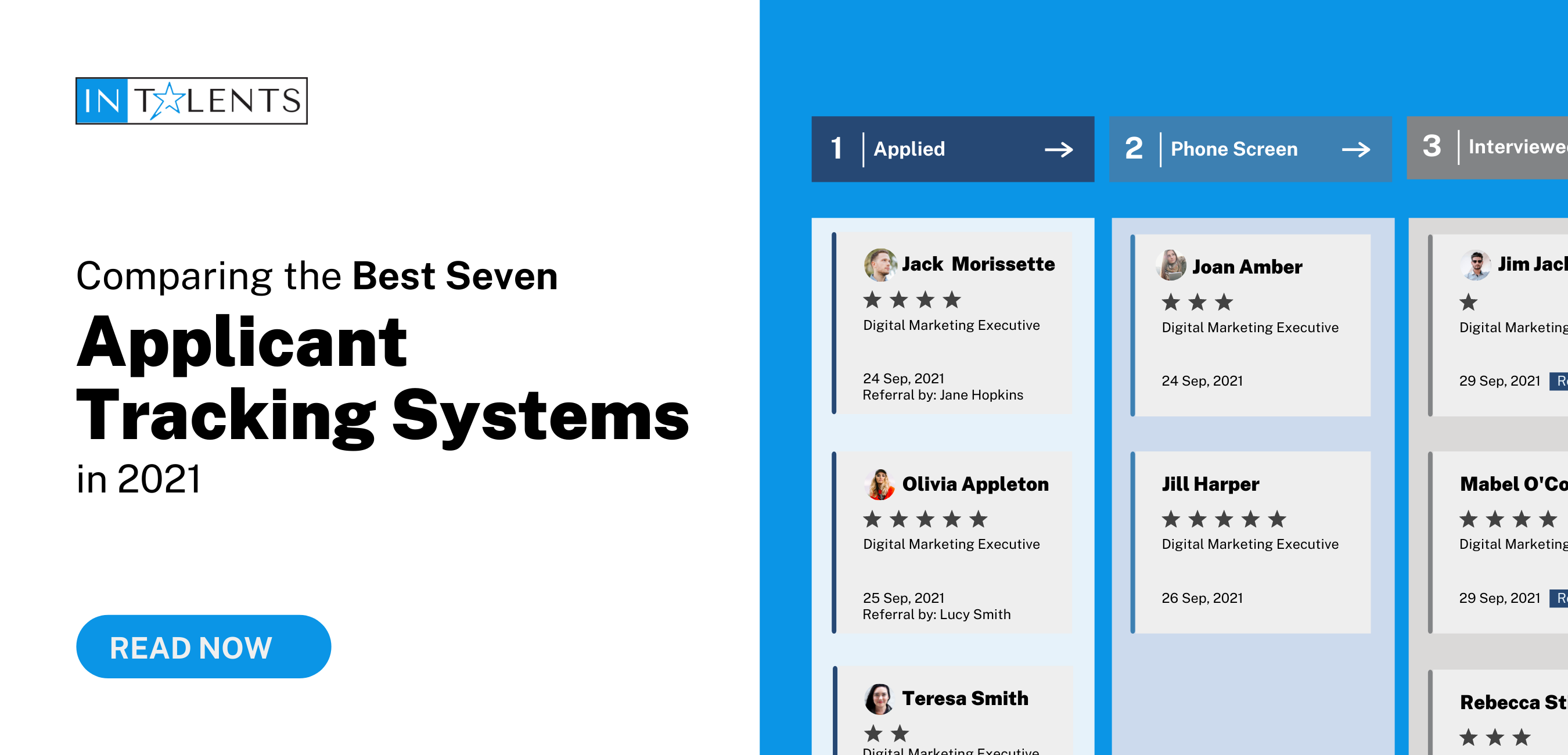 intalents-compare-top-applicant-tracking-systems-2021