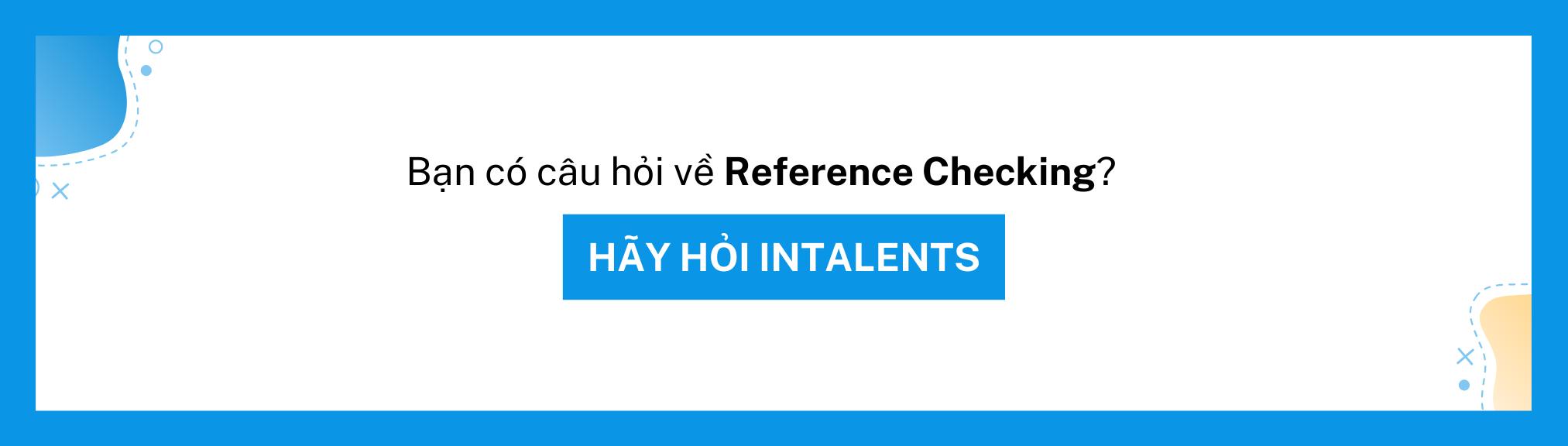 intalents-hướng-dẫn-xác-minh-thông-tin-ứng-viên-reference-checking-cta-2-cropped