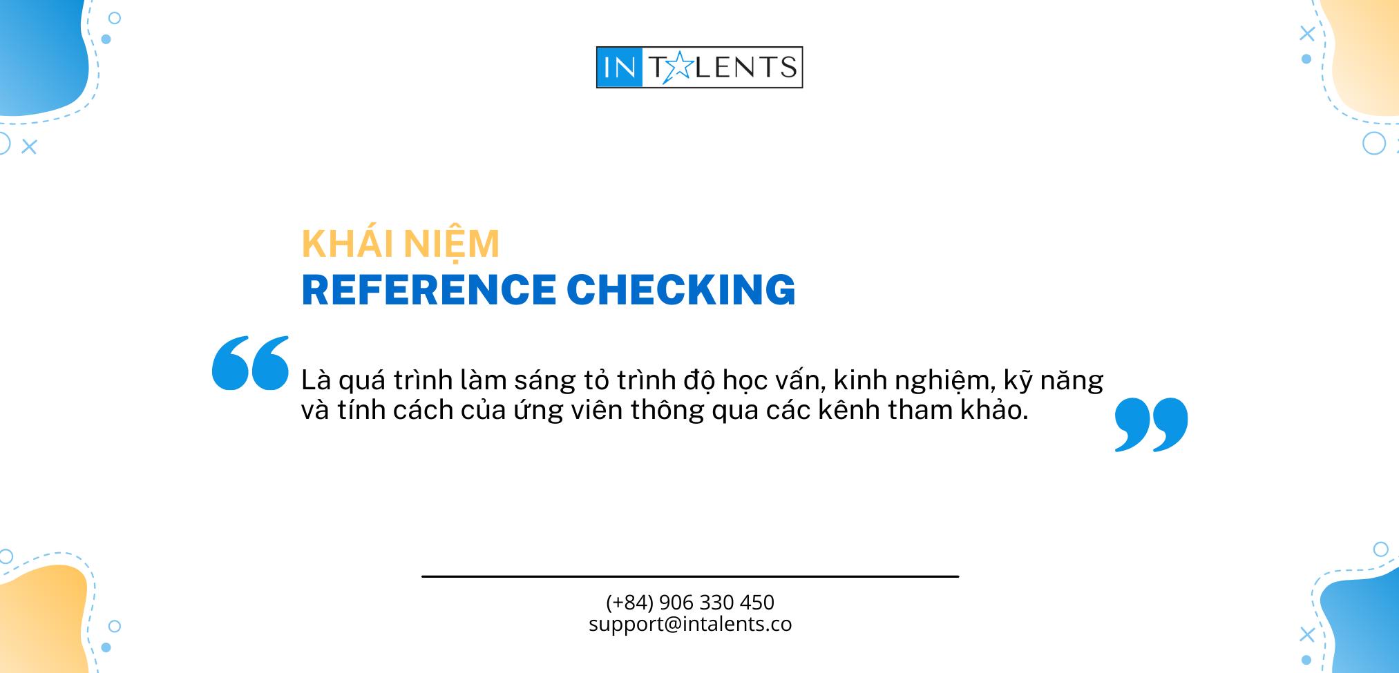 intalents-hướng-dẫn-xác-minh-thông-tin-ứng-viên-reference-checking