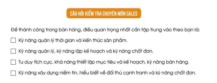 intalents-hướng-dẫn-xây-dựng-chân-dung-ứng-viên-sales-câu-hỏi-tickbox