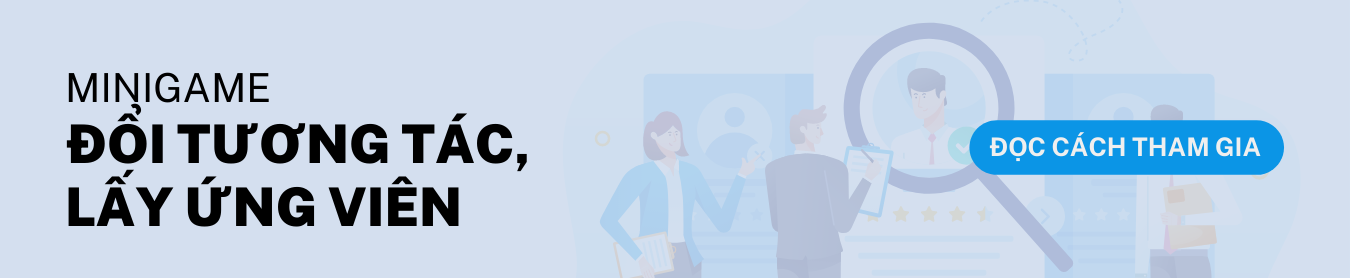 intalents-recruitment-marketing-cta-2